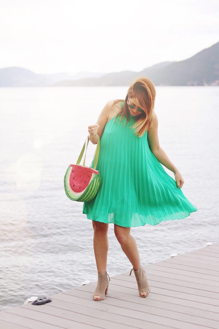 summer-nights-in-green-dress