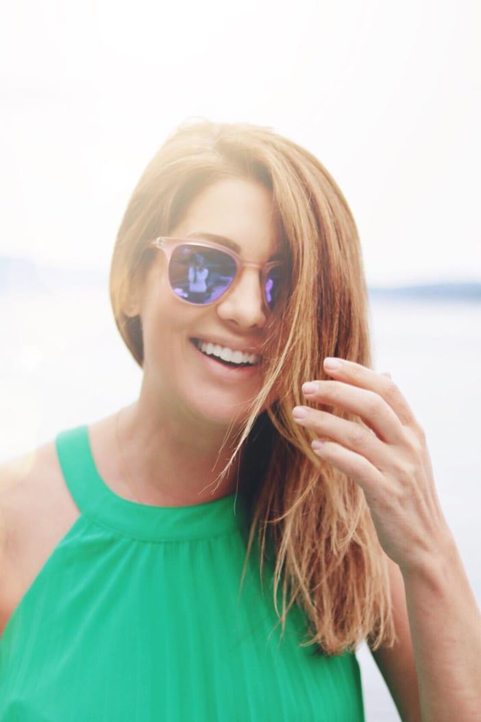 sunglasses-modcloth