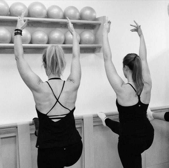 the-dailey-method-barre-lass