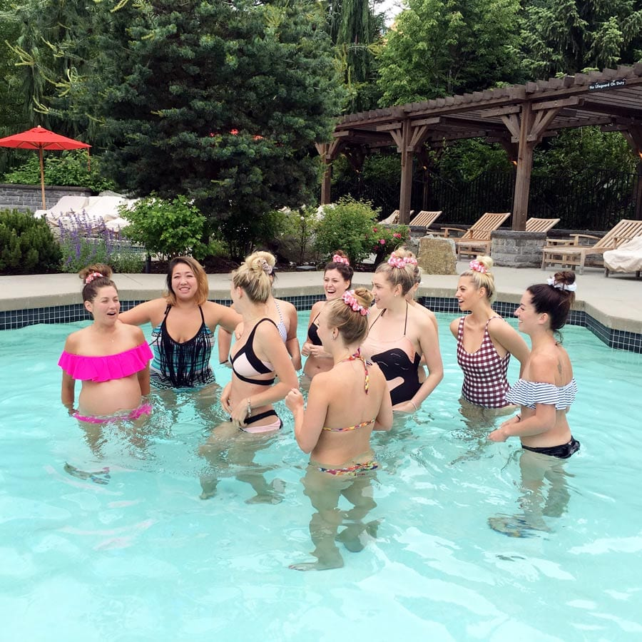 JH_BLOG_sam-bachelorette-pool-party