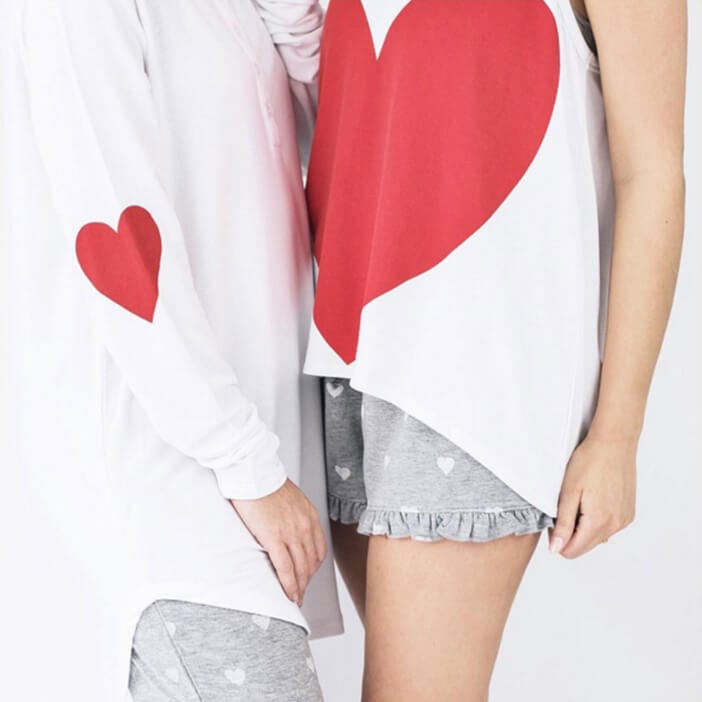 JHforPriv-heart-PJ-set