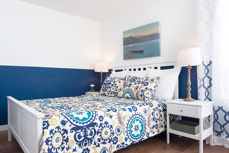 LIOLIVH-106-Bedroom-After