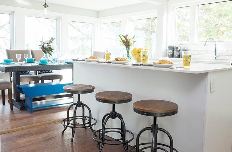 LIOLIVH-106-Kitchen-2-After