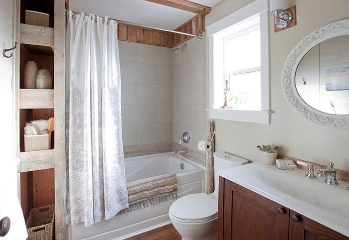 LOLVH-EP111---After---Bathroom-1