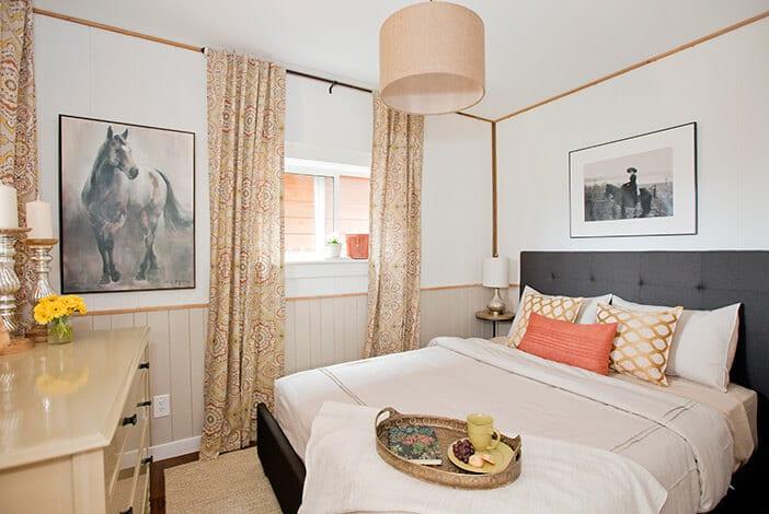 LOLVH-EP111---After---Second-Bedroom-1