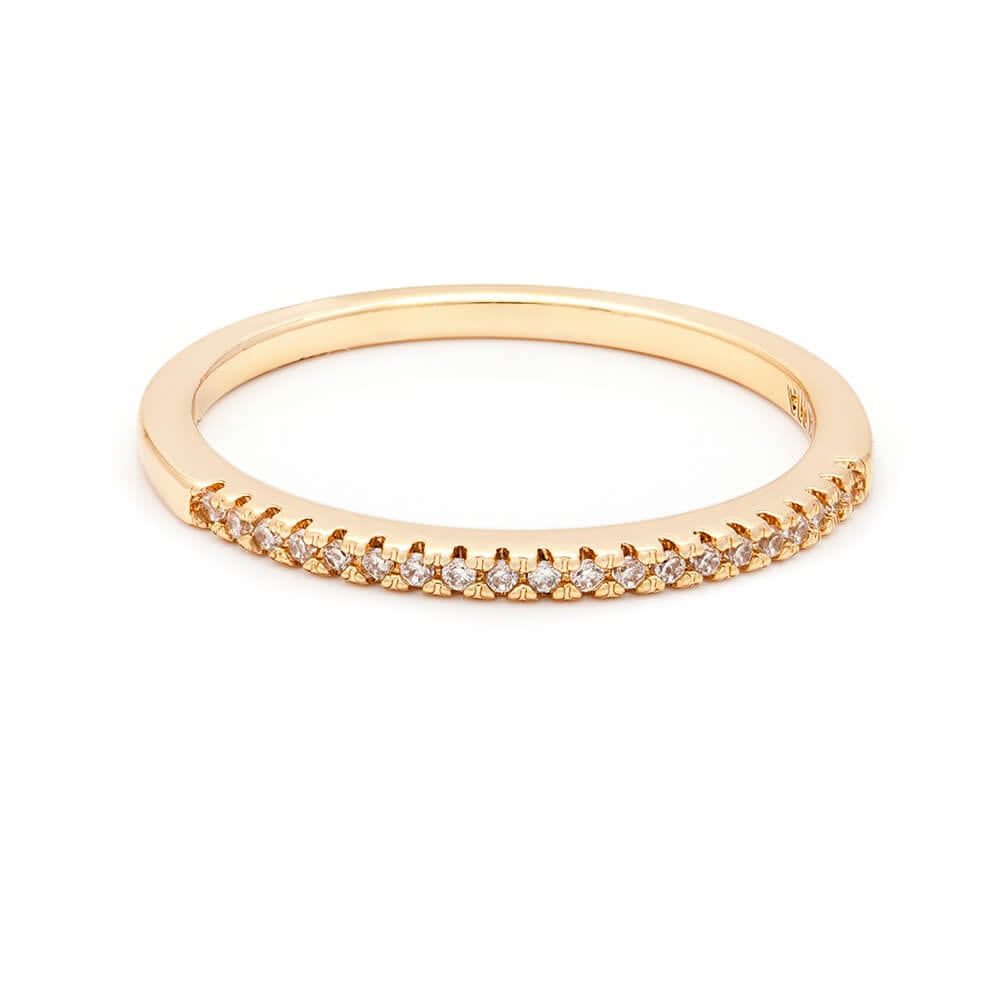Pave-Dainty-Band