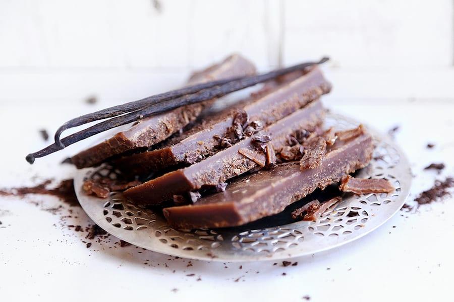 Vegan_Chocolate_Bars_Hearts_Recipe_002