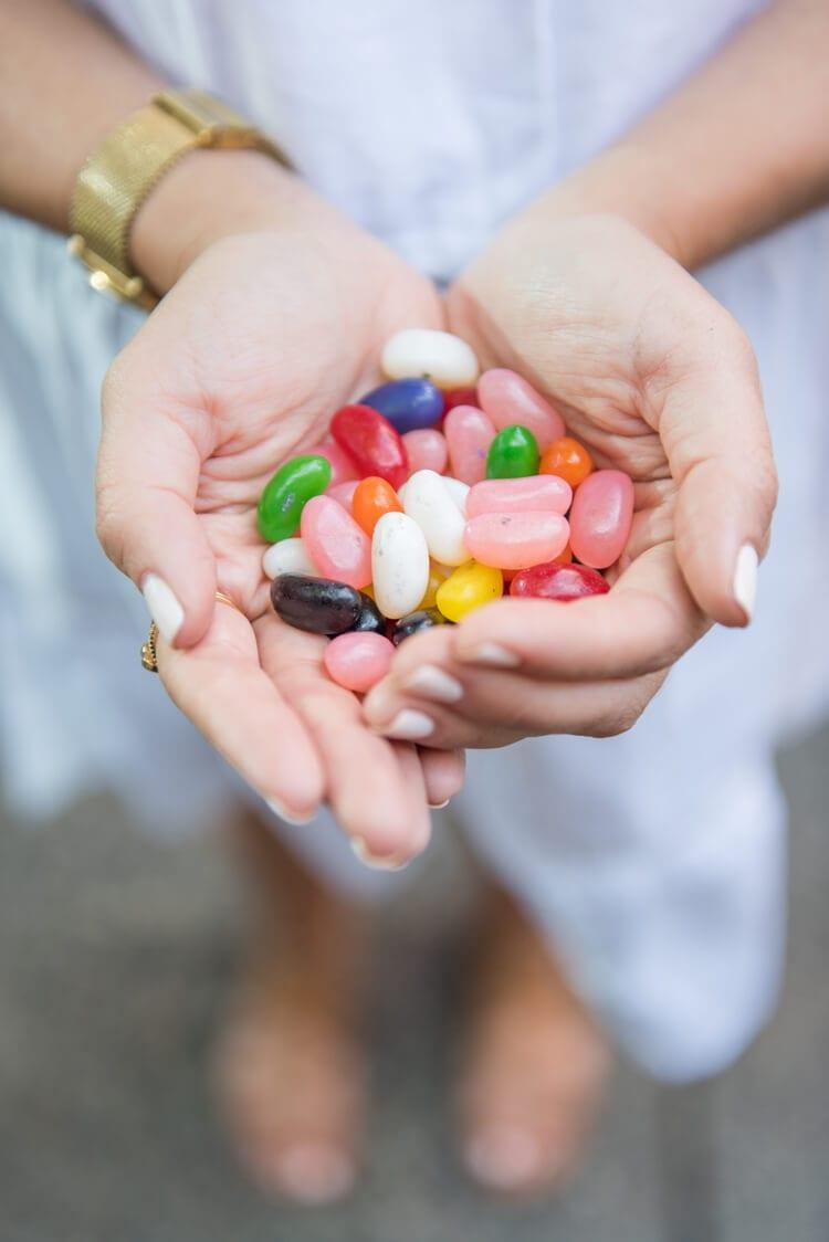 dare-candy-01
