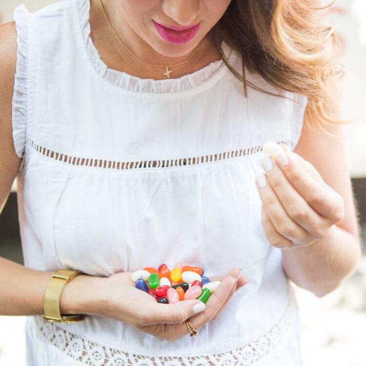 dare-candy-03