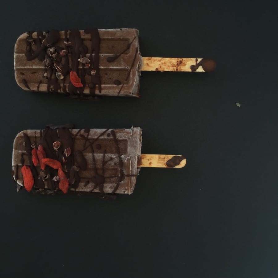fudgesicles8