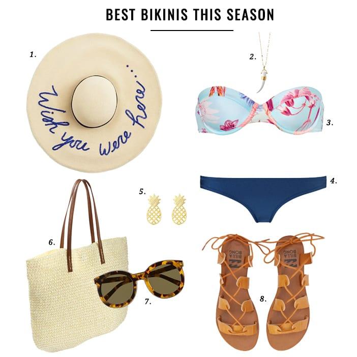 jh-bikini-roundup