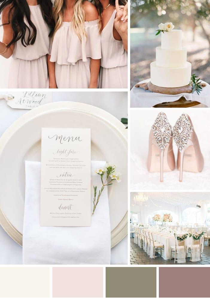 wedding-colour-scheme-earthy-nude