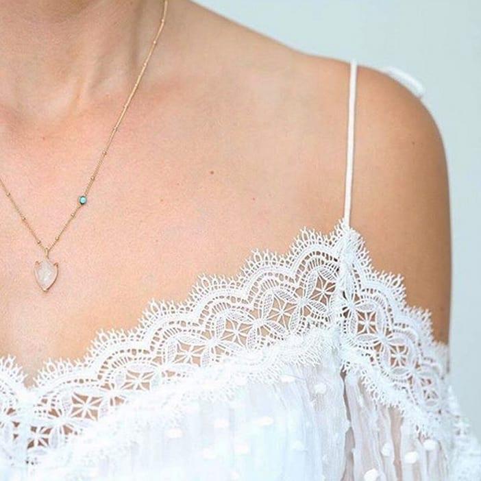 JHxMA-necklace