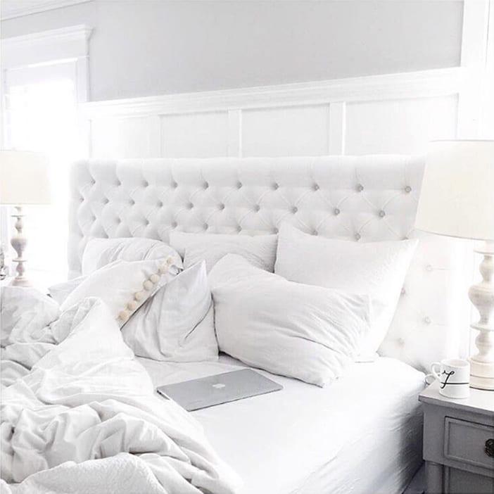 Jillian-Harris-Bedroom-Norstrom-Duvet