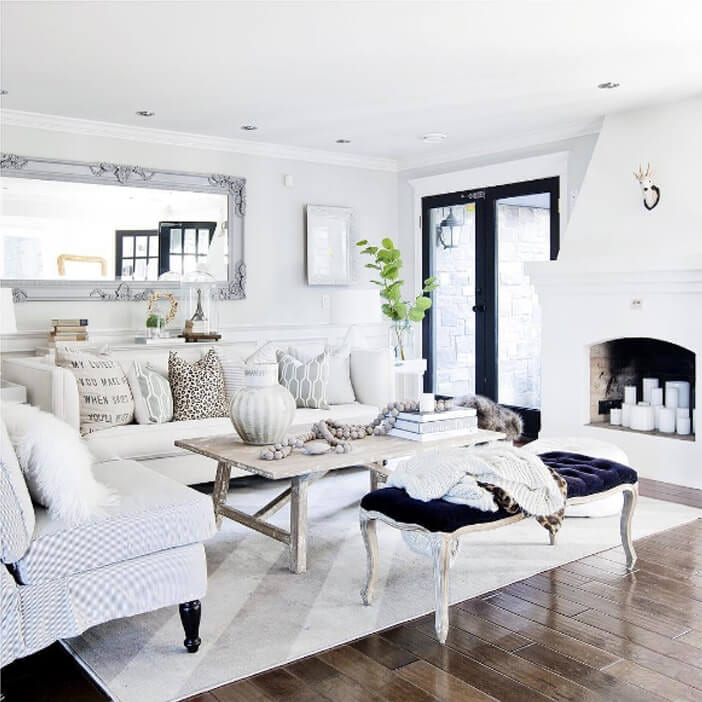 Jillian-Harris-Home-Nordstrom-rug