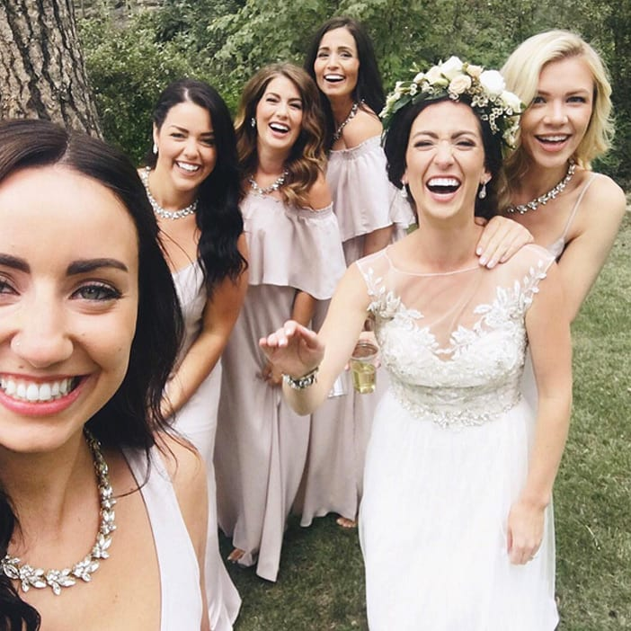 Jillian-Harris-wedding