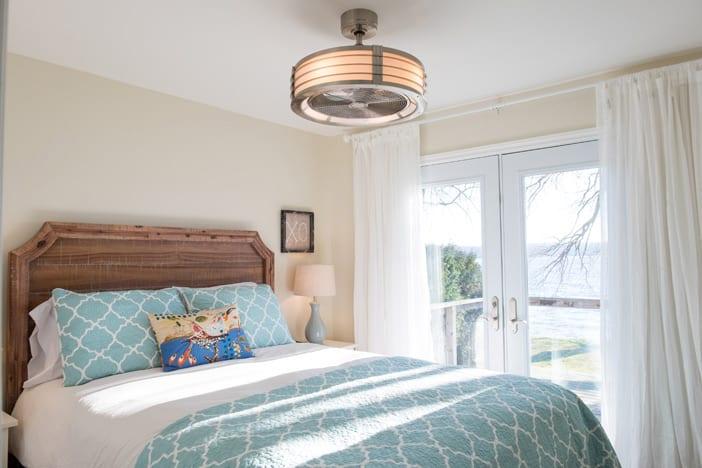 LIOLIVH-104-Bedroom-After-1of5