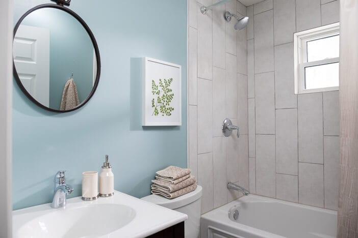 LIOLIVH-108-Bathroom-After-1of3