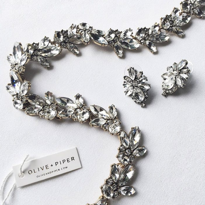 olive+piper-necklace