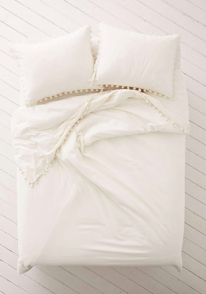 pom-fringe-bedding