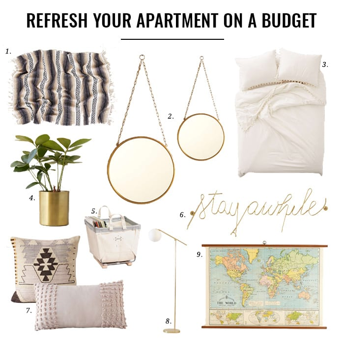refresh-apartment