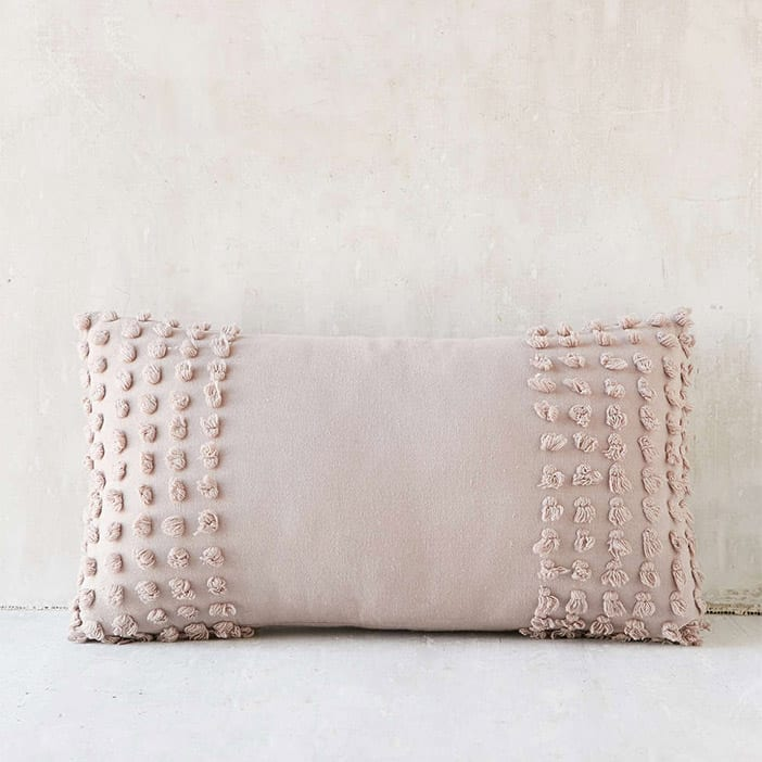 tufted-chenille-pillow