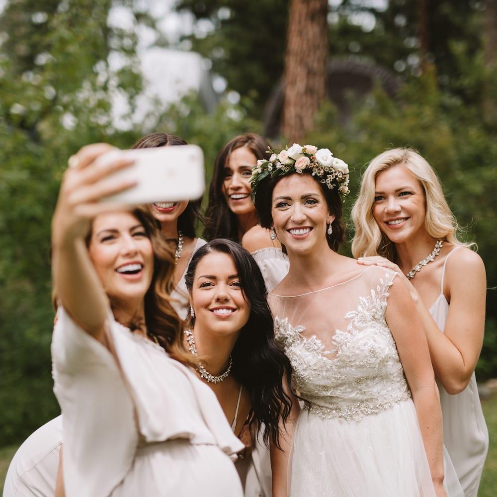 db12ad7c0f9 His   Hers Wedding Wardrobe Must Haves - Jillian Harris