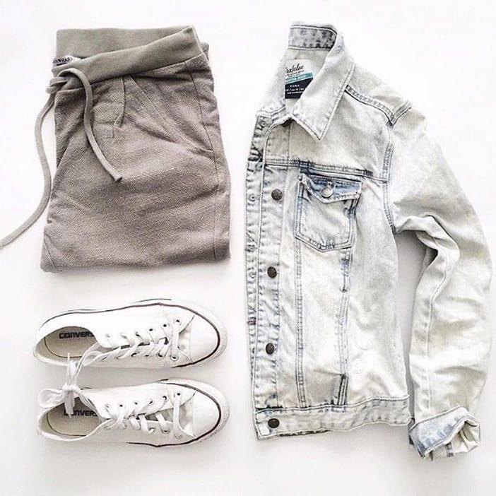 JH-for-Priv-joggers-white-converse