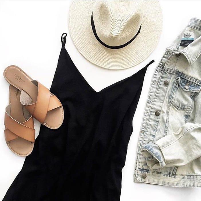 JHforPRIV-LBD-little-black-dress