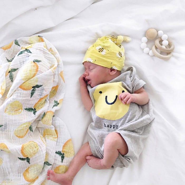 Leo-yellow-lemon-happy