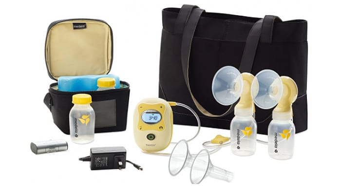 Breast Pump Breast Pump Medela