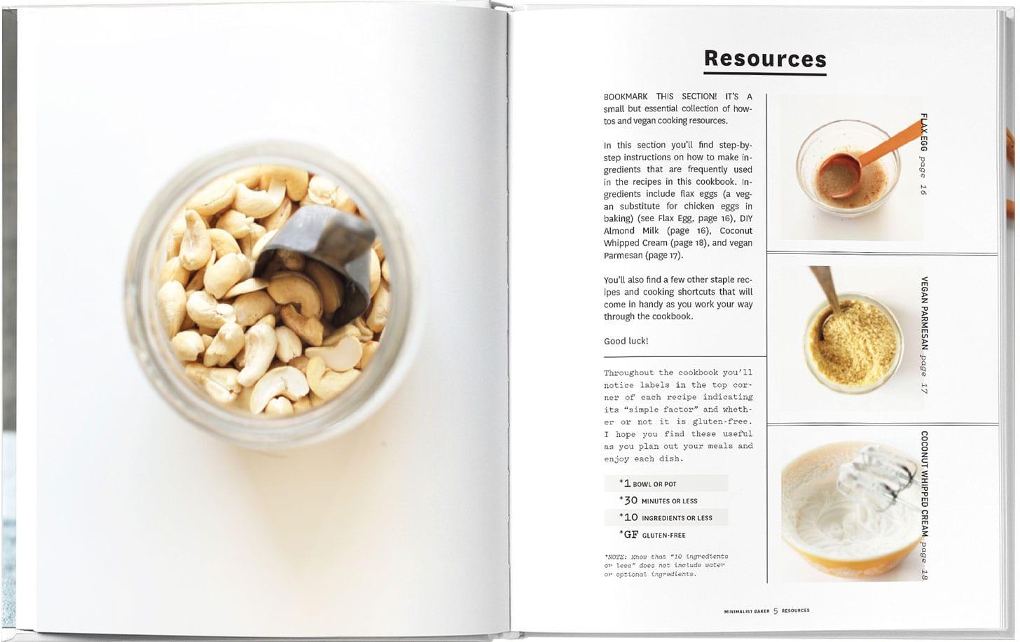 Minimalist-Bakers-Everyday-Cooking-Cookbook-1