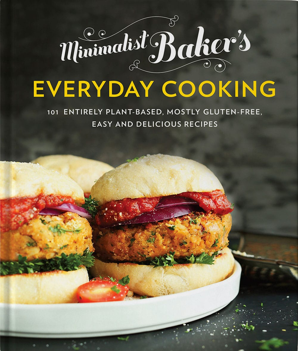 Minimalist-Bakers-Everyday-Cooking-Cookbook