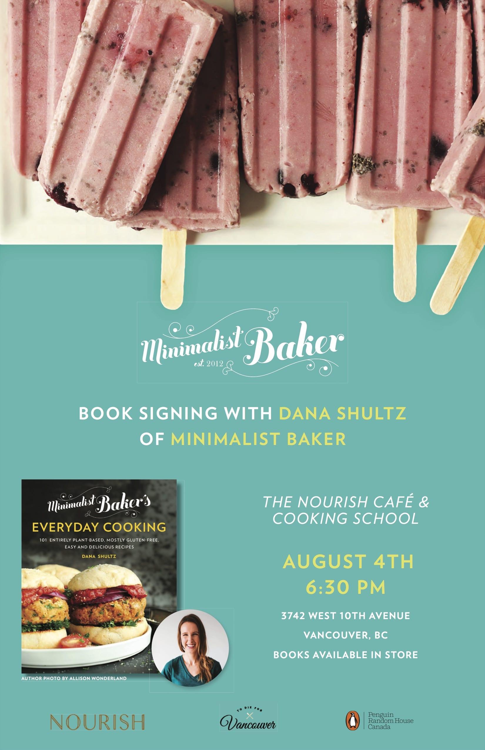 MinimalistBaker_Poster