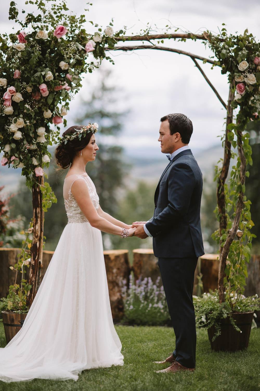 SAMS-WEDDING-WITH-DUSTY