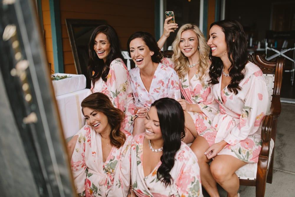 SAMS-WEDDING