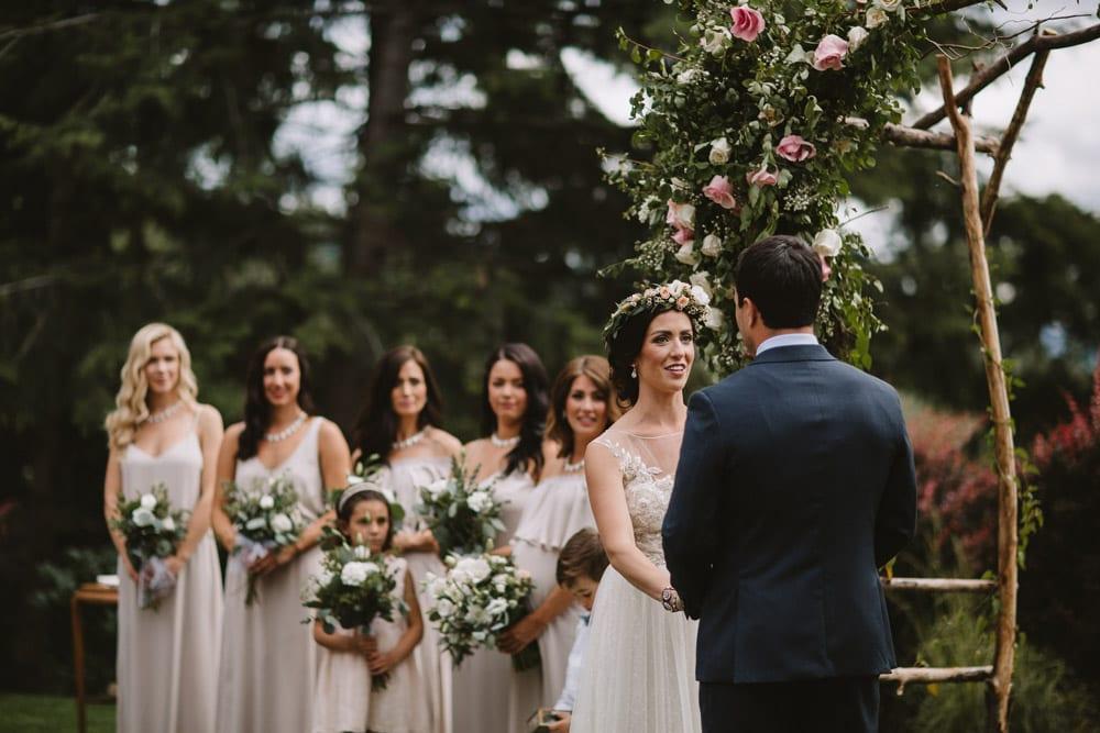 WEDDING-SPEACH
