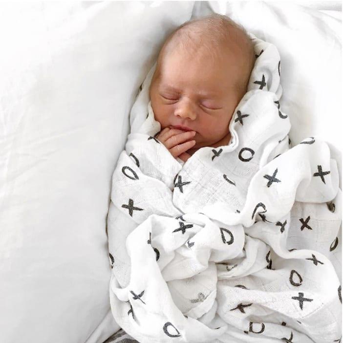 baby-leo-blanket