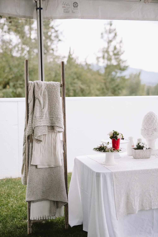 blanket-decor