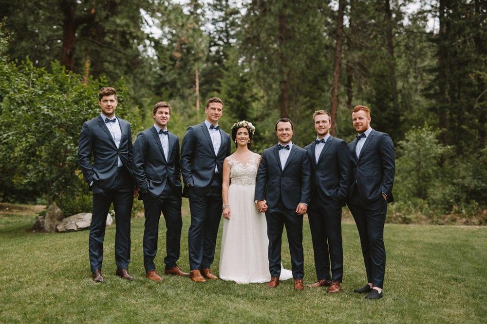 boys-and-sam-at-wedding