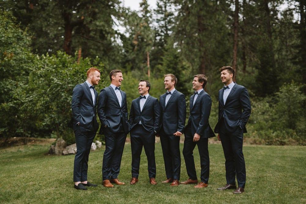 boys-dustins-wedding