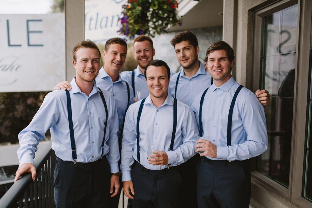 boys-wedding