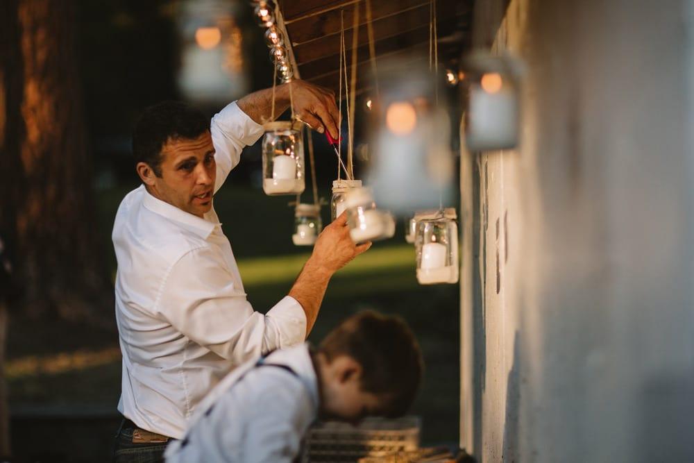 charles-lighting-candles