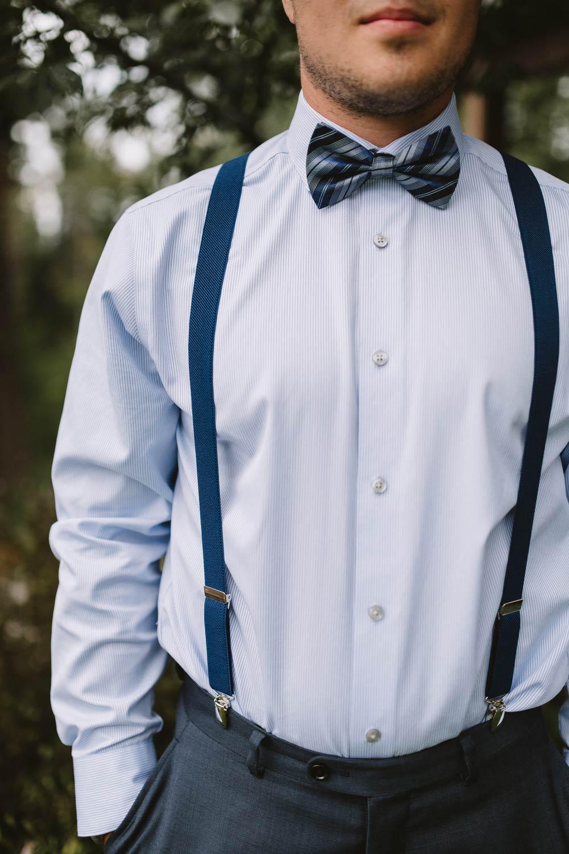 dustin-suspenders