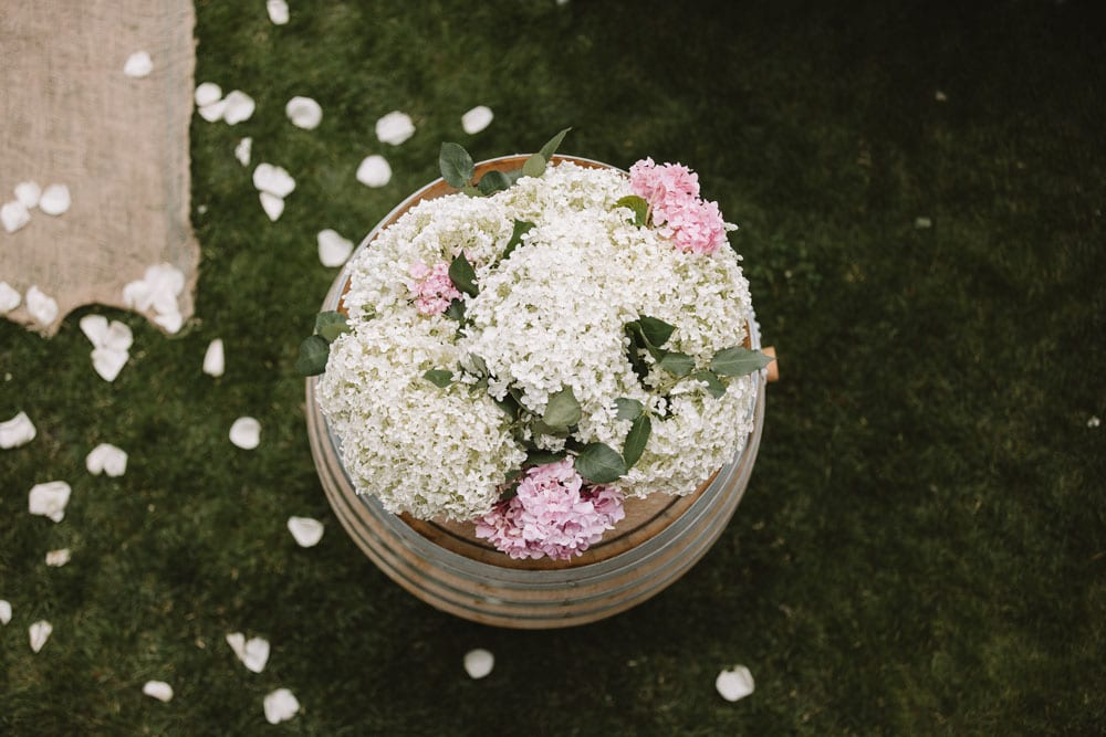 flowers-at-wedding