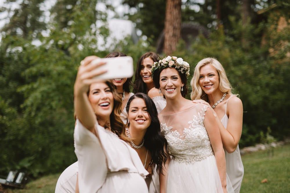 girls-wedding-day