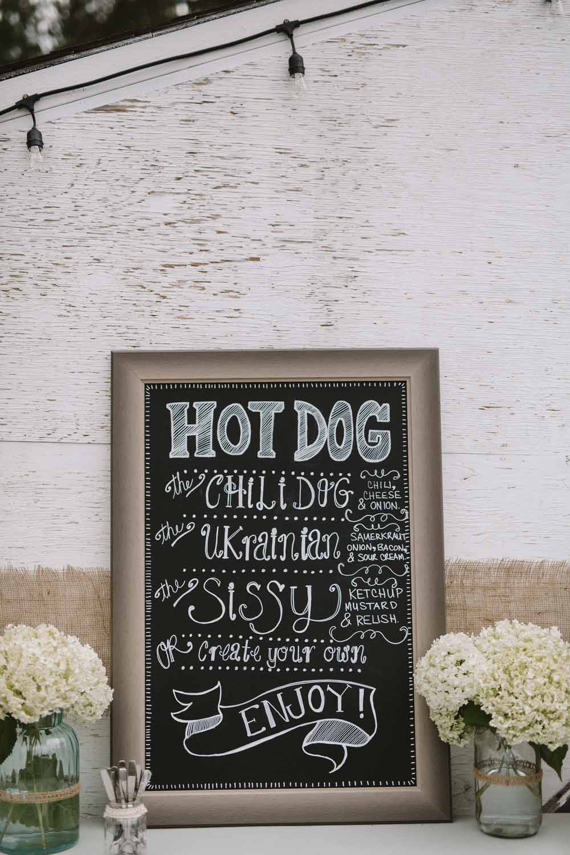 hotdog-sign