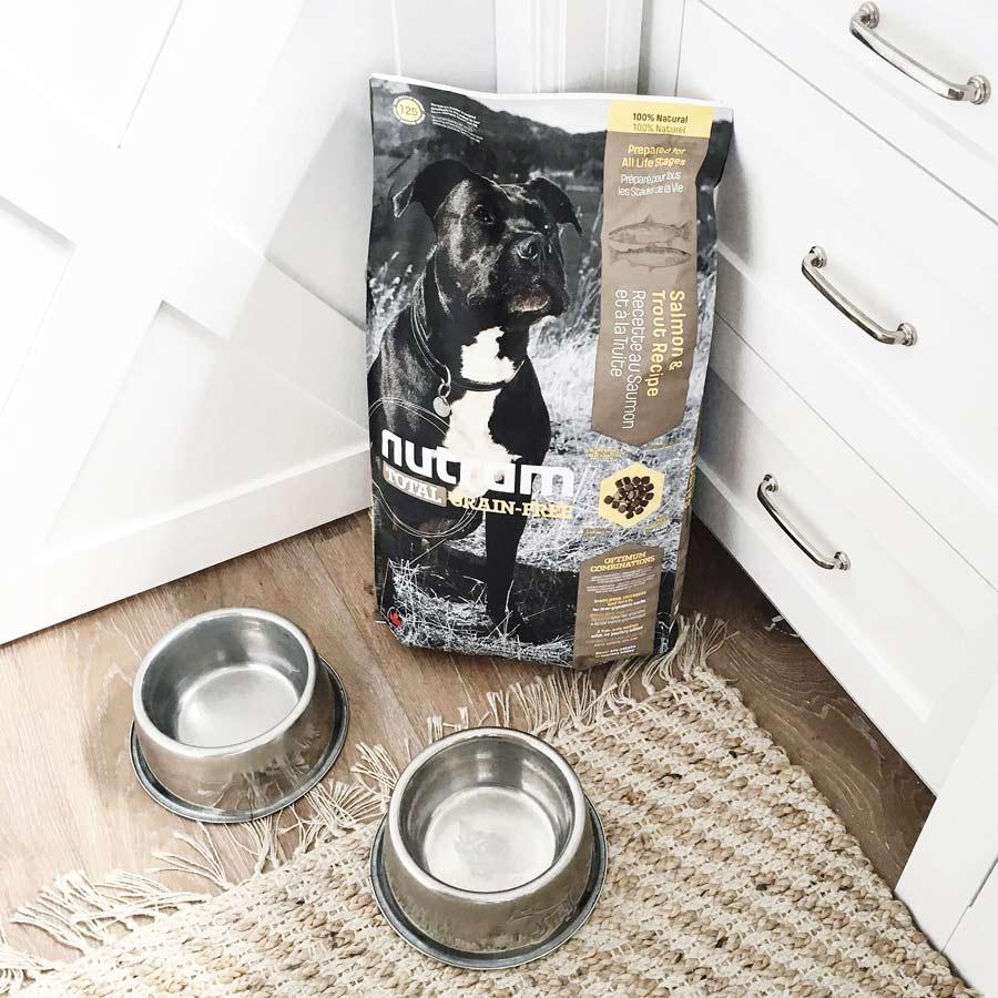 nutram-dog-food-Photo-2016-08-02,-4-45-03-PM