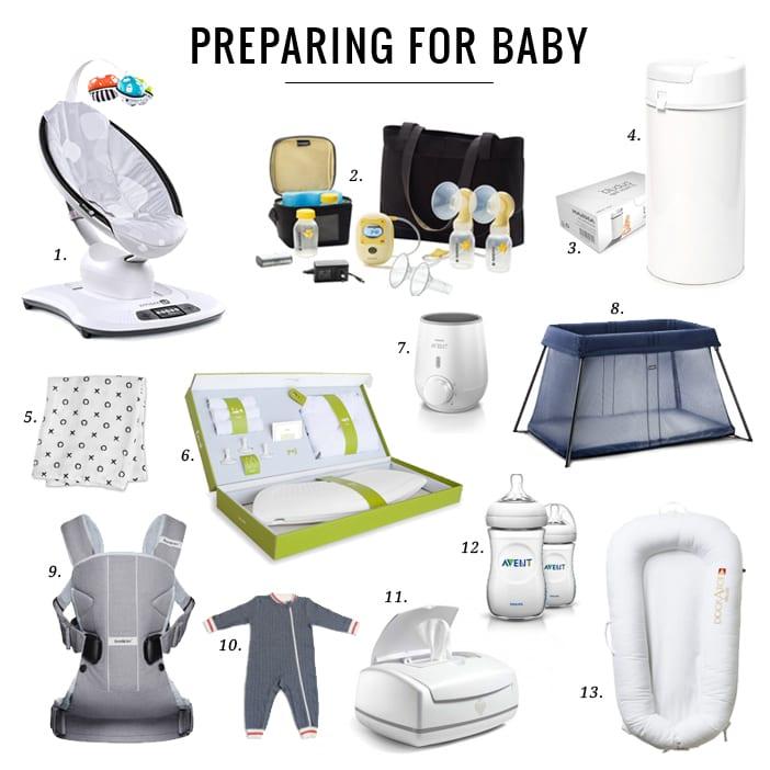 preparing-for-baby