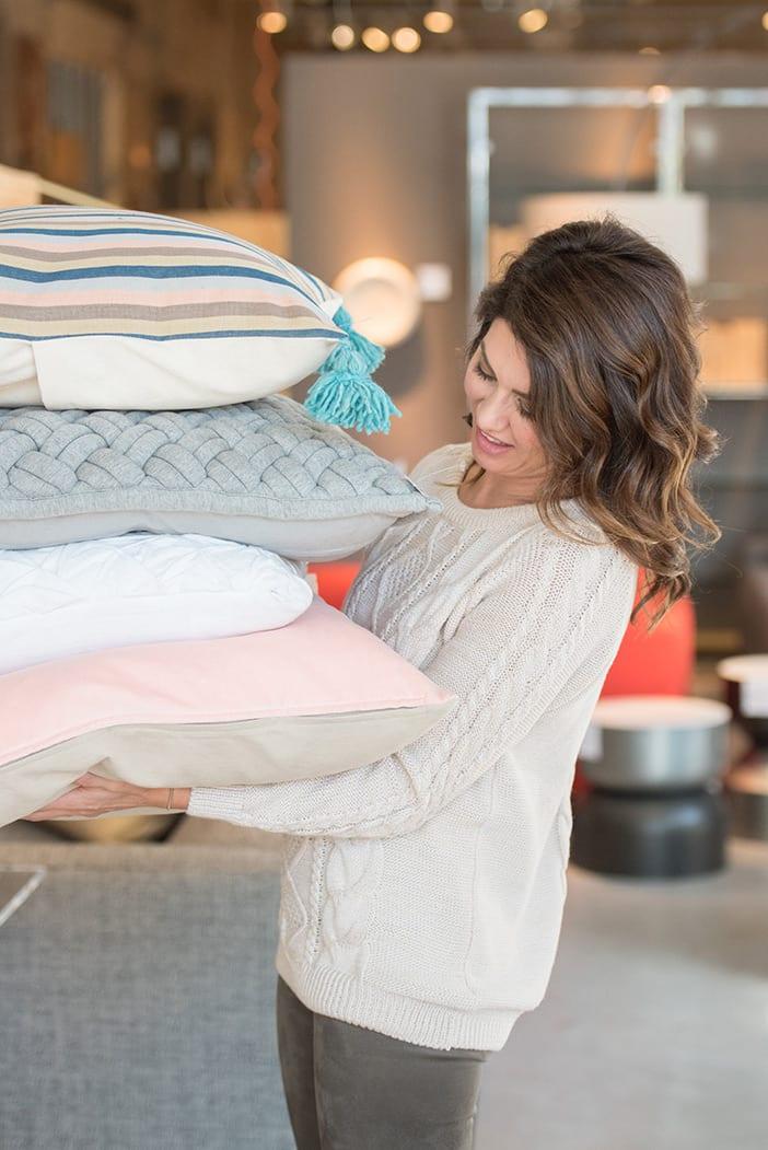 Jillian-Harris-throw-pillows